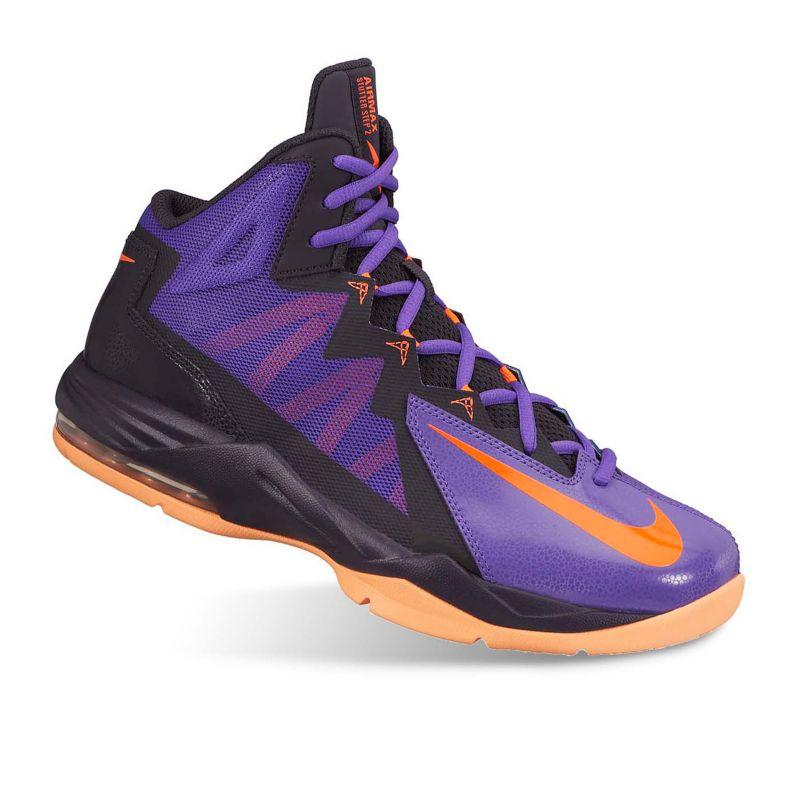Nike Basketball Shoes | Kohl's