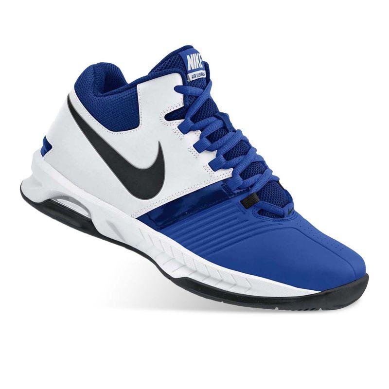 Mesh Nike Shoes | Kohl's