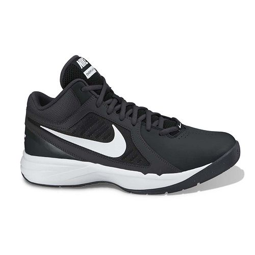 8d7aece7de56 Nike Overplay VIII Basketball Shoes - Women