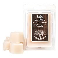 WoodWick Vanilla Gourmand 6-pc. Wax Melts