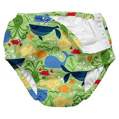 i play. Swim Diaper - Baby