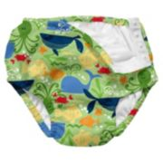 i play. Swim Diaper - Toddler