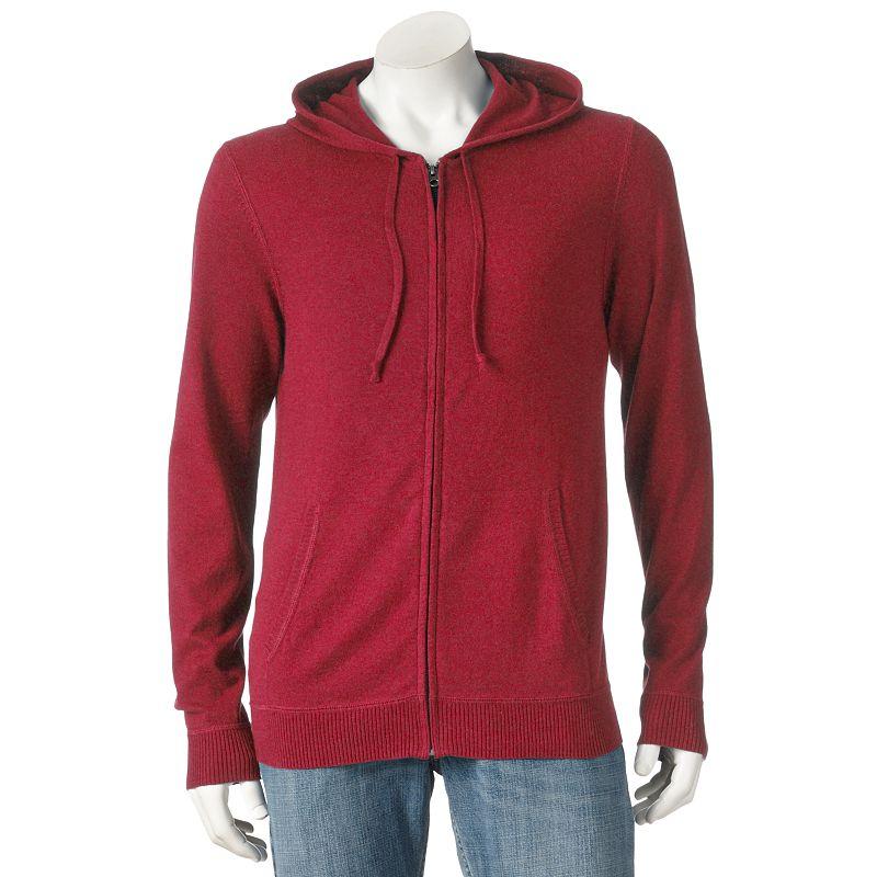 Sonoma hoodie