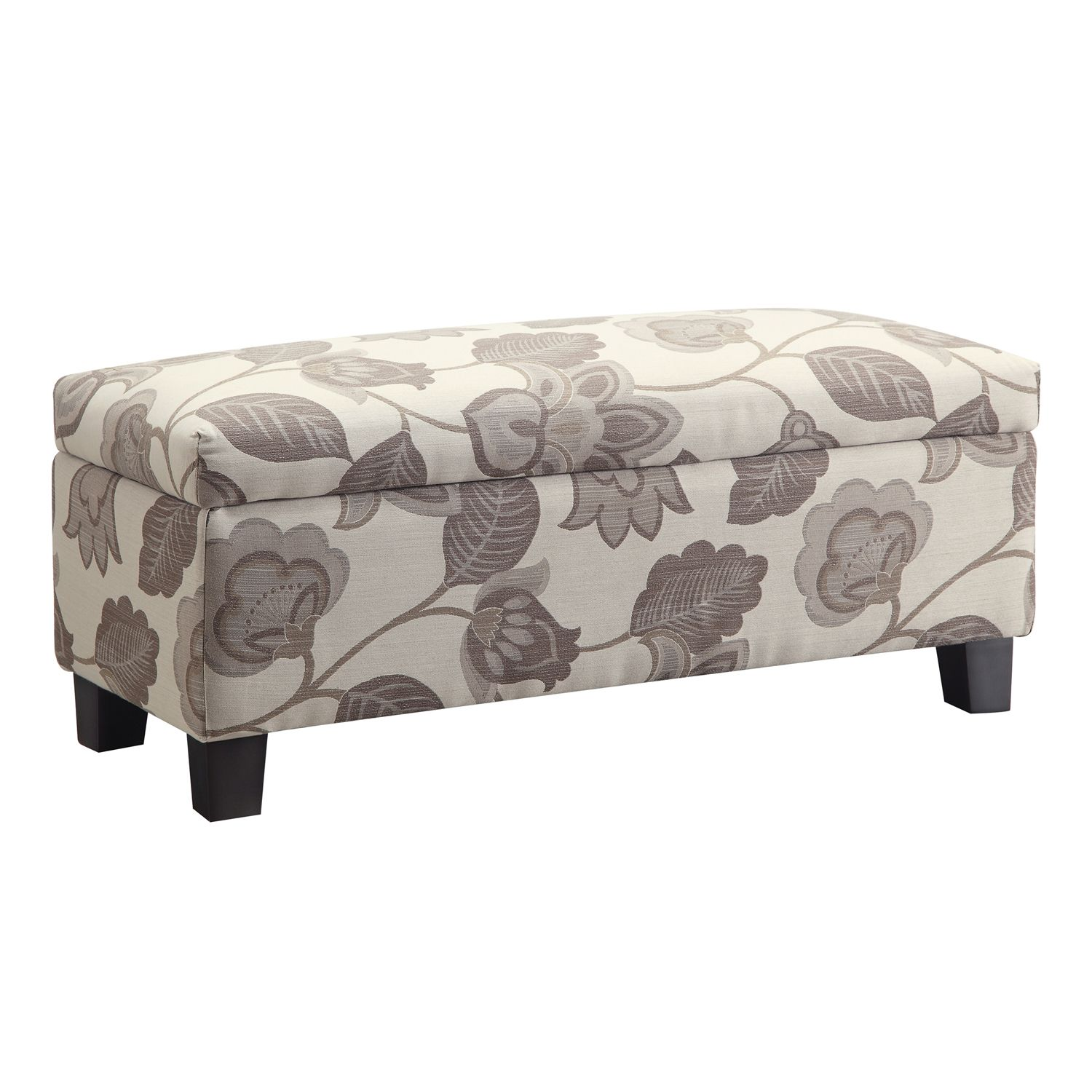 Furniture For Sale HomeVance Annabelle Storage Bench