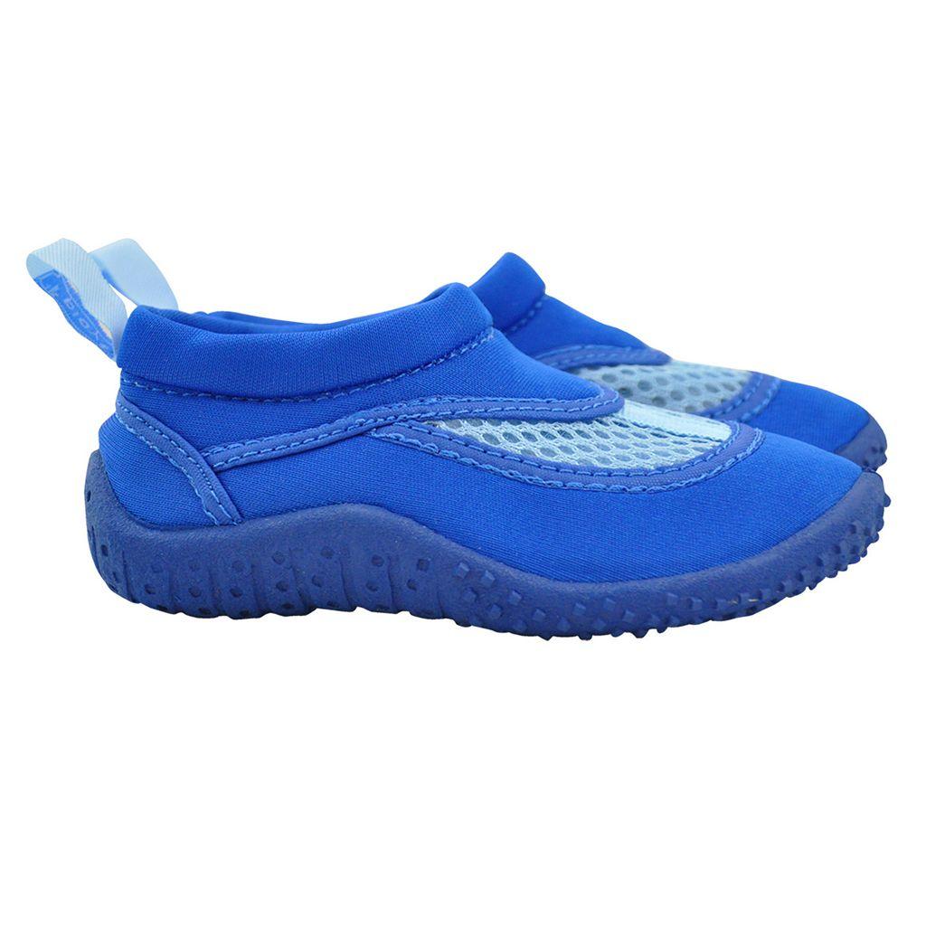 i play. Swim Shoes - Baby