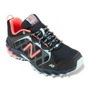 New Balance 612 Trail Running Shoes - Women