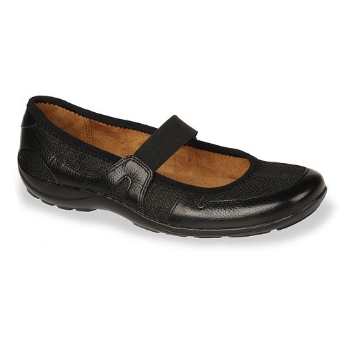 8e0c986333c SOUL Naturalizer Friday Wide Mary Janes - Women