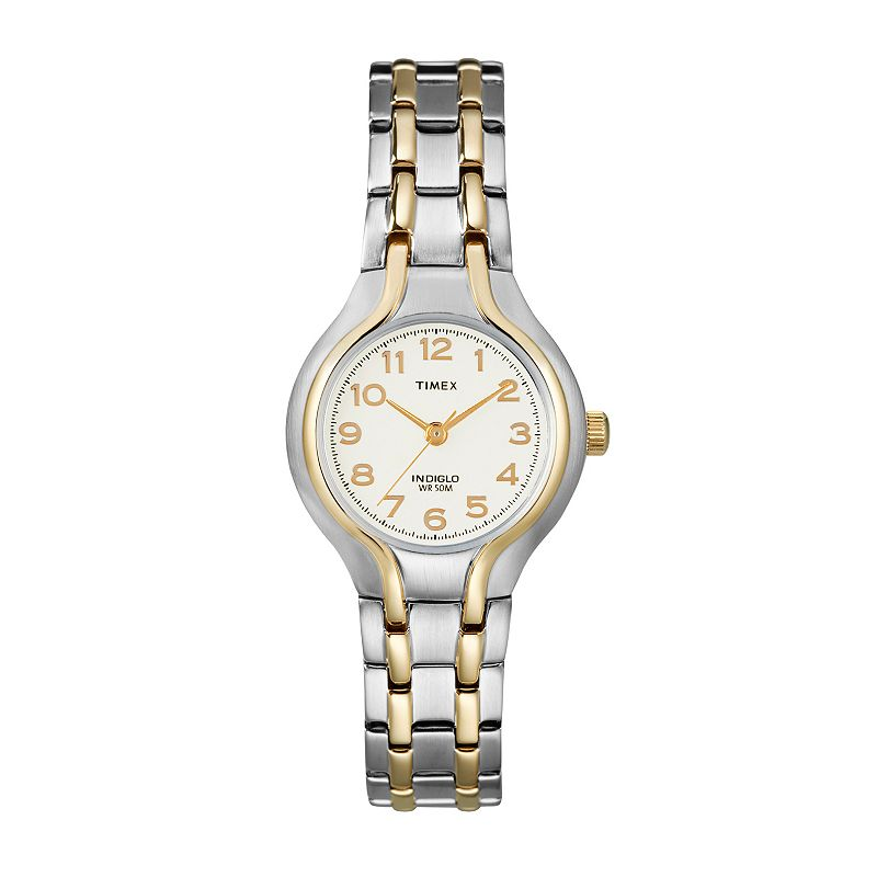 Womens casual watch kohl 39 s for Watches kohls