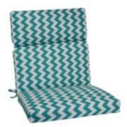 SONOMA outdoors™ Indoor Outdoor Chair Cushion