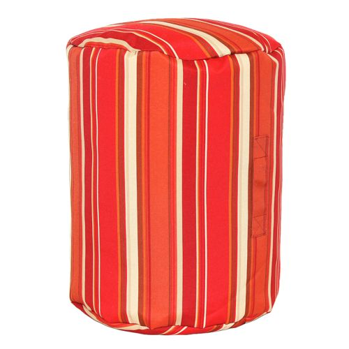 SONOMA outdoors™ Indoor Outdoor Tall Pouf