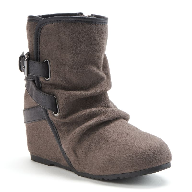 boots kohl s
