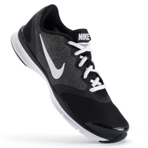 Nike In-Season TR 4 Cross-Trainers - Women