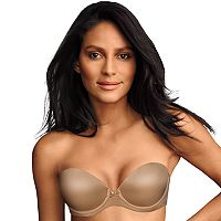 Maidenform Bra: Natural Boost Convertible Push-Up Bra 9458 - Women's