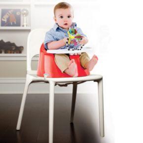 Prince Lionheart Bebe Pod Flex Plus Booster Seat