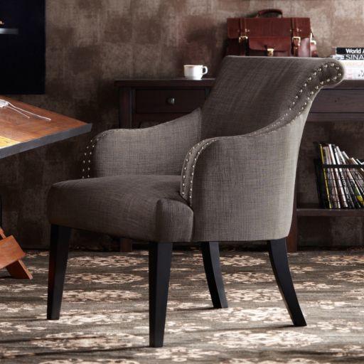 Madison Park Alexis Accent Chair