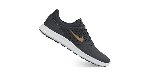 Nike Orive Nm Women S Athletic Shoes