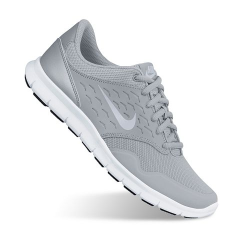 a2d14841a799 Luxury Nike Women39S Flex Experience Running Shoes Running Shoe Mint Grey  Rn 3