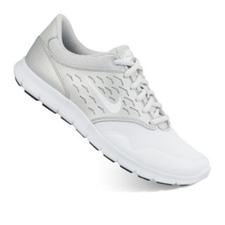 Nike Orive NM Women's Athletic Shoes