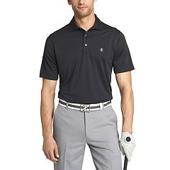 Men's IZOD Solid Performance Golf Polo