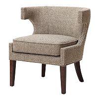 Madison Park Stella Arm Chair