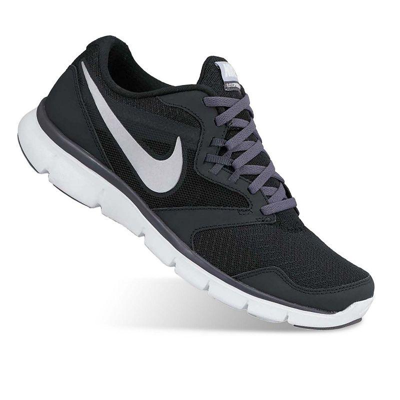 Nike Cheer Shoes Kohls