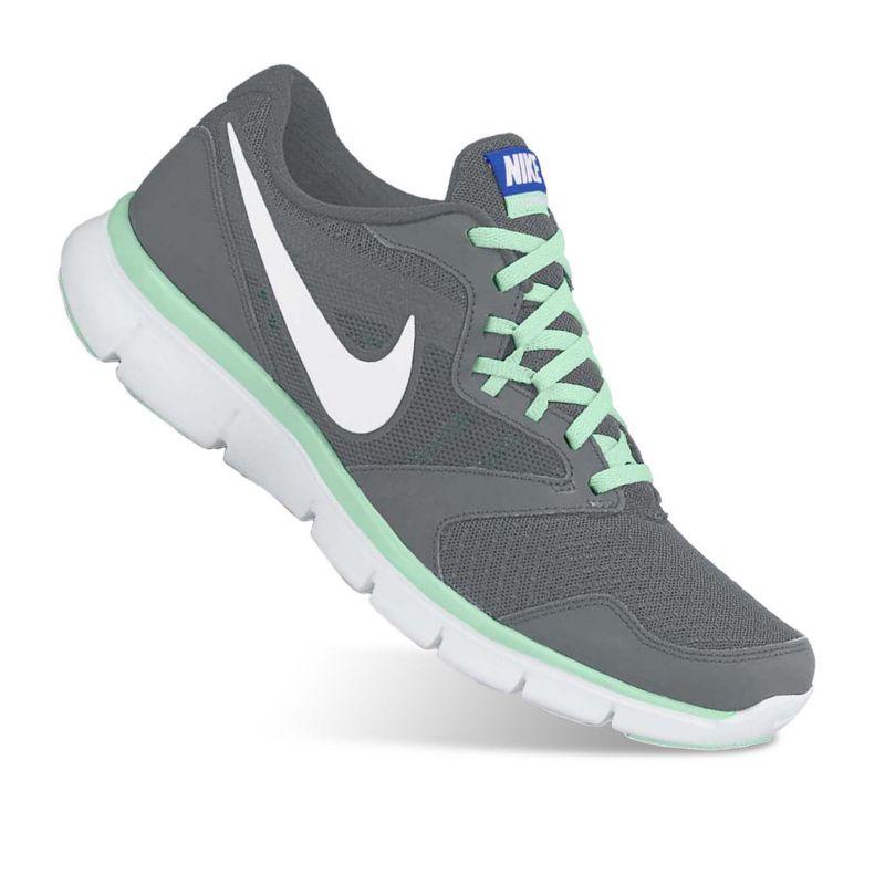 Nike Flex Experience Run 3 Mint Nike Flex Experience Running