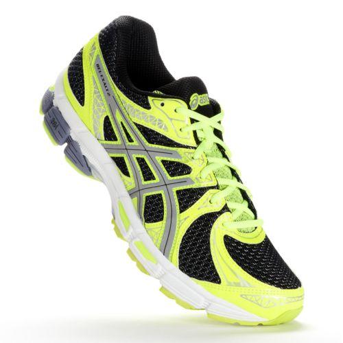 ASICS GEL-Exalt Lite Show Men's Running Shoes