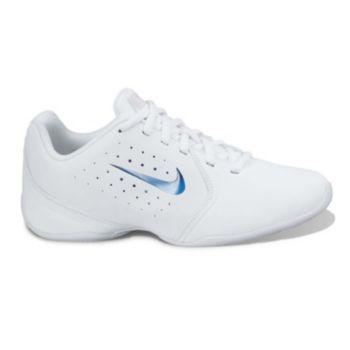 Nike Sideline III Insert Cheer Shoes - Women