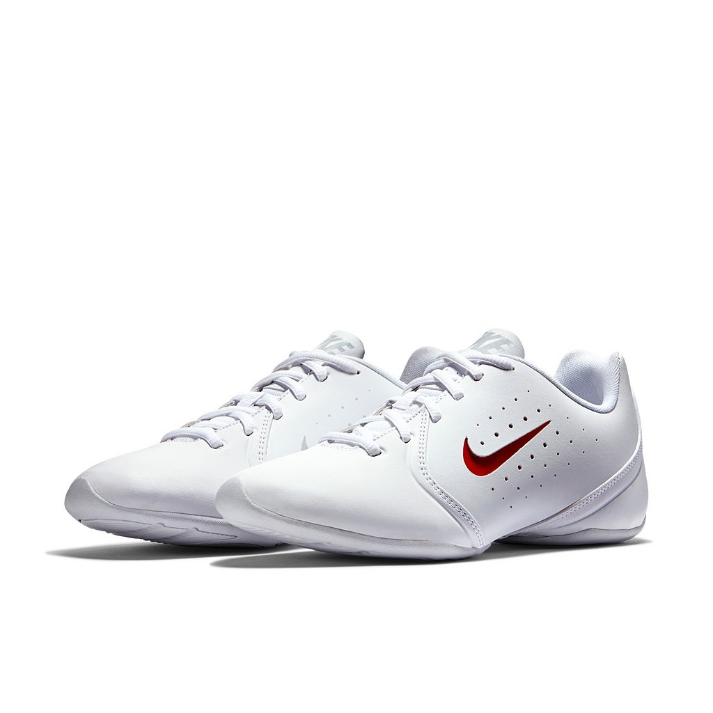 Nike Sideline III Insert Cheer Shoes - Women