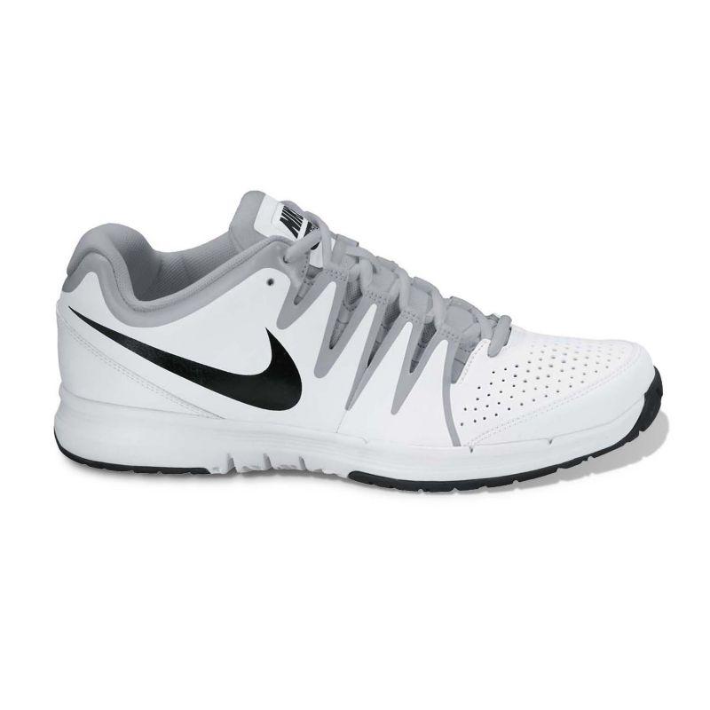 nike vapor court wide tennis shoes