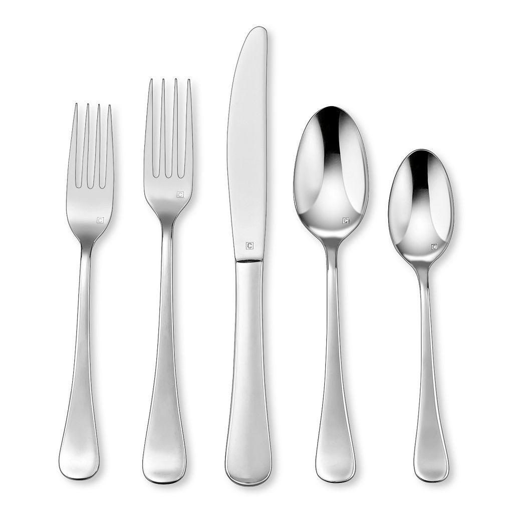Cuisinart Trevoux 20-pc. Flatware Set