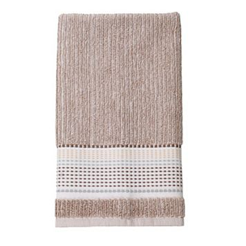 SONOMA Goods for Life™ Torrance Stripe Hand Towel