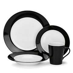 Cuisinart 16-pc. Dinnerware Set