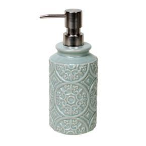 SONOMA Goods for Life™ Torrance Soap Pump