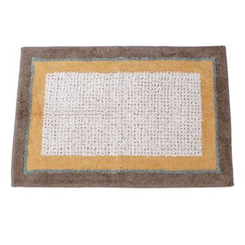 SONOMA Goods for Life™ Torrance Bath Rug