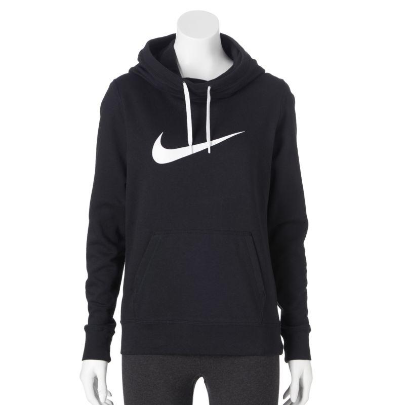 Kohl'S Nike Hoodie 90