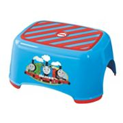 Fisher-Price Thomas & Friends Trackmaster Stepstool