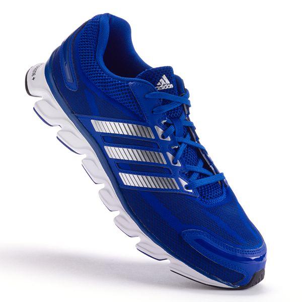 adidas Powerblaze Men's Running Shoes