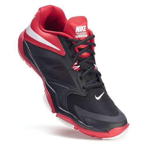 22e3519c6a89 Nike Flex Supreme TR 3 Men s Cross-Trainers