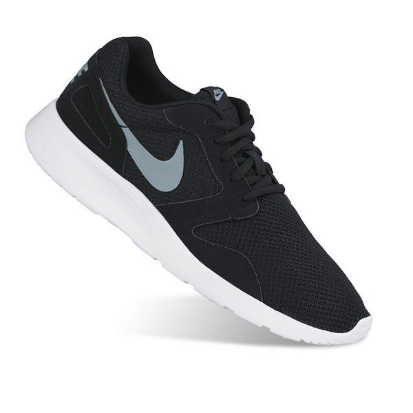 rigidez Crudo prefacio  Nike Kaishi Run Men's Running Shoes