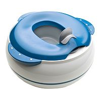 Prince Lionheart 3-in-1 Potty