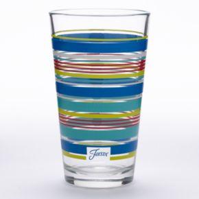 Fiesta 4-pc. Cooler Glass Set