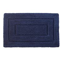 Kassatex Kassadesign Solid Bath Rug - 20'' x 32''