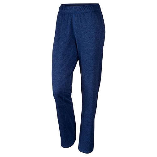 Women's Nike All-Time Therma-FIT Fleece Pants