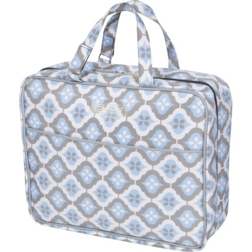 The Bumble Collection On The Go Diaper Bag