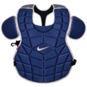 Nike DE3539 16-in. Chest Protector