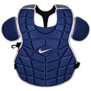 Nike DE3539 16 in Chest Protector