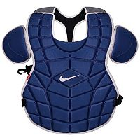 Nike DE3539 15-in. Chest Protector