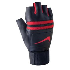 Nike K.O. Training Gloves - Mens