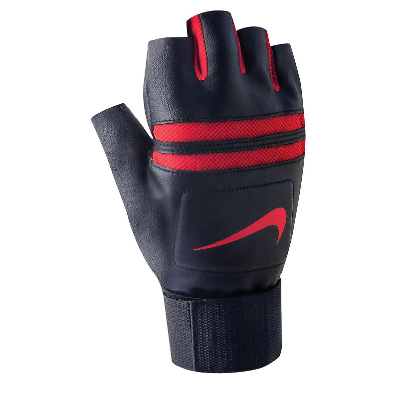 Nike Infielders Glove Nike k o Training Gloves Mens